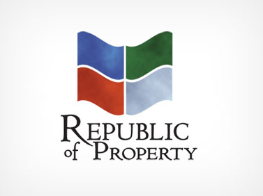 Republic Of Property